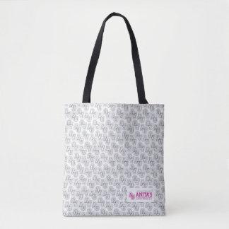Anita HochschulTaschen-Tasche Tasche
