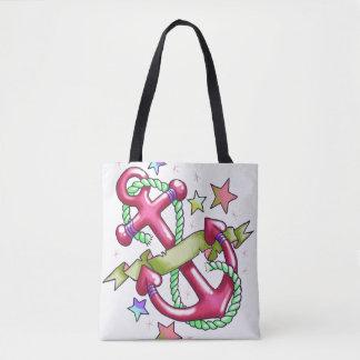 Anker-wegTaschen-Tasche Tasche