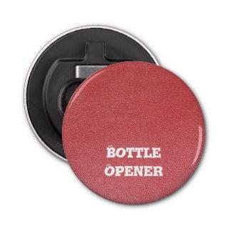 Anlass-Schablone TEXT-NAMEN-GRUSS-FOTO-Spaß Flaschenöffner