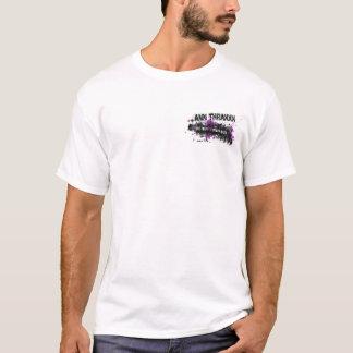 Ann Thraxxx 2 T-Shirt