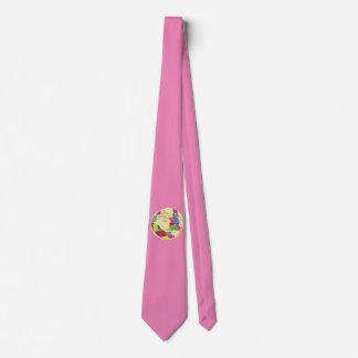 Annahme Personalisierte Krawatten
