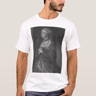 Anne Boleyn T-Shirt