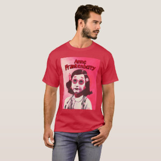 Anne Frankenberry T-Shirt