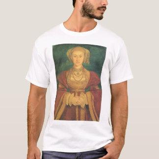 Anne von Cleves T-Shirt