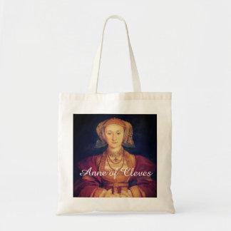 Anne von Cleves Tasche