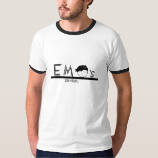 Anneau T d'EmOs Tshirts