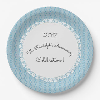 Anniversary-Celebration_Diamond-Threads_Blue_Lace Pappteller