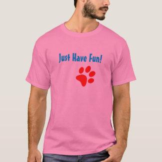 Anns Shirt