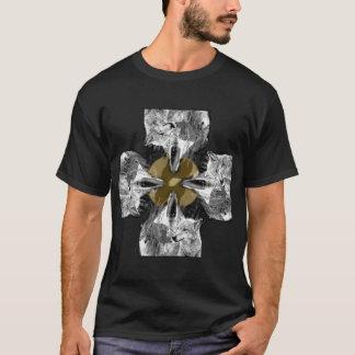 Anruf ov thee Kojote T-Shirt