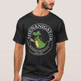 Anstiften von Shenanigans 2013 T-Shirt