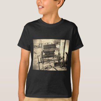 Antike Buggy T-Shirt
