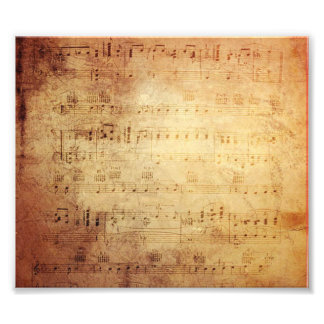 Antike Musik Kunst Photo