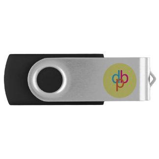 Antrieb des Tagesanbruch-Park-8G USB Stick