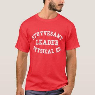 "Anzeigen-Felsen ""Kampf für Ihr rechtes"" T-Shirt"