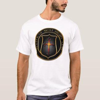 AotD T-Stück für Männer T-Shirt