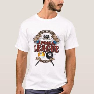 APA Team-Kapitän T-Shirt