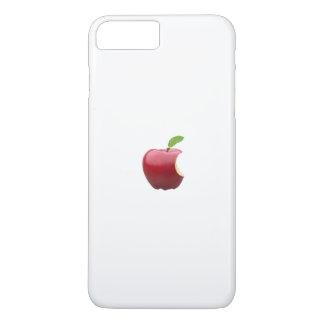 Apfel iphone Fall iPhone 8 Plus/7 Plus Hülle