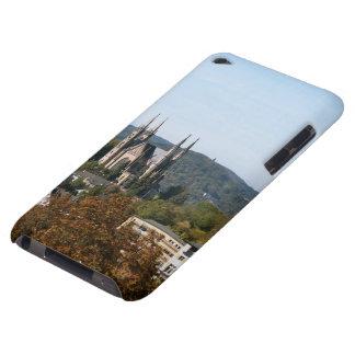 Apollinaris Kirche in Remagen, Deutschland iPod Case-Mate Case