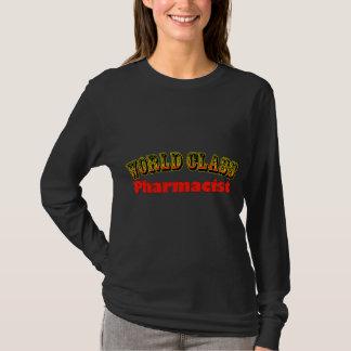 Apotheker T-Shirt