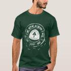 Appalachische Spur [AN] T-Shirt