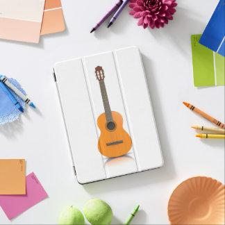 "Apple 9,7"" iPad Proabdeckungs-klassische Gitarre iPad Pro Hülle"