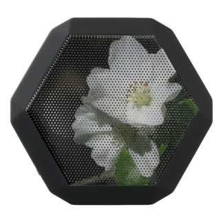 Apple blühen schwarze bluetooth lautsprecher