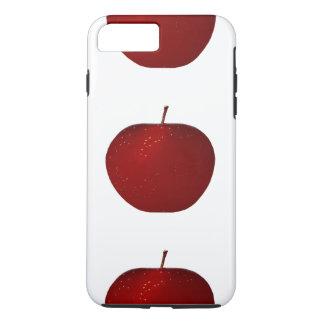 APPLE ICH DIESES! ~ iPhone 8 PLUS/7 PLUS HÜLLE