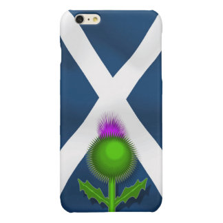 Apple iPhone 6 Schottland