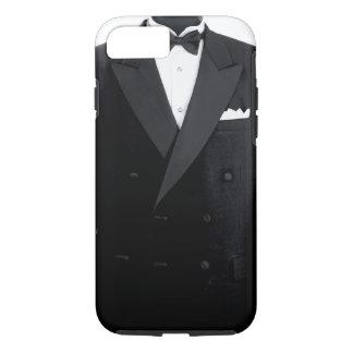 Apple iPhone 7, starker Telefon-Kasten iPhone 8/7 Hülle