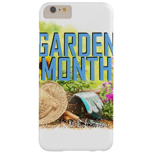 April - Garten-Monat HTC Vivid / Raider 4G Cover