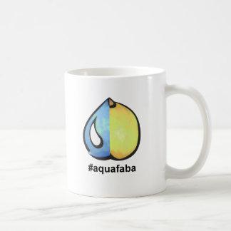 aquafaba hashtag kaffeetasse
