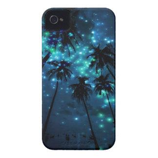 Aquamariner tropischer Paradies iPhone 4 Case-Mate iPhone 4 Hüllen