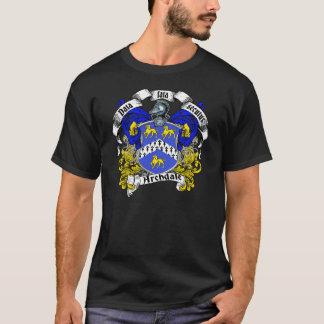 Archdale Familienwappen T-Shirt