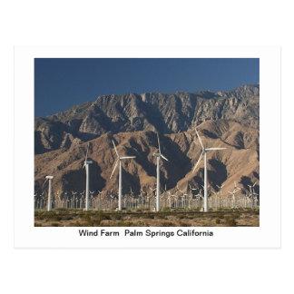 Architektur-Postkarte Postkarte
