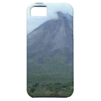 Arenal Tough iPhone 5 Hülle