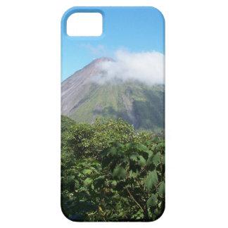 Arenal-Vulkan Schutzhülle Fürs iPhone 5
