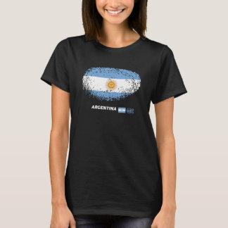 Argentinien/Agentina T-Shirt