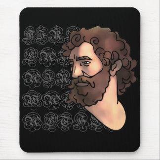 Aristoteles Mauspad