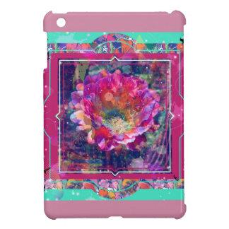 Arizona-Blume iPad Minifall iPad Mini Hülle