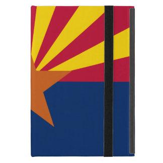 Arizona-Flagge iPad Mini Schutzhülle