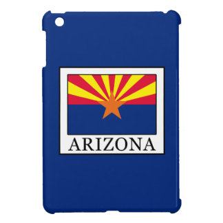 Arizona iPad Mini Hülle