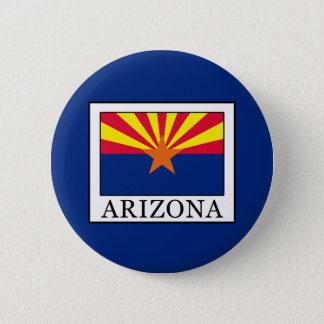 Arizona Runder Button 5,1 Cm