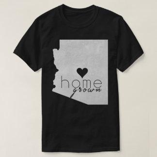 Arizona selbst erzeugt T-Shirt