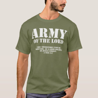 Armee des Lords T-Shirt
