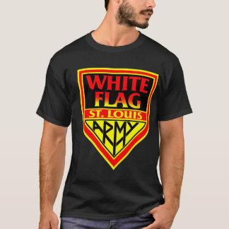 ARMEE St. Louis W F T-Shirt