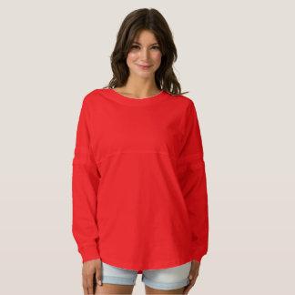 Art: Der Geist-Jersey-Shirts 9 der Frauen Wahl Fan Trikot