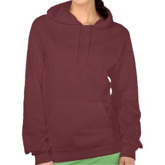 Art Design Sweater