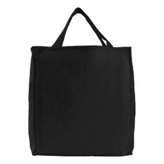 Art: Grundlegende Taschen-Tasche auf Ihren Armen Leinentaschen
