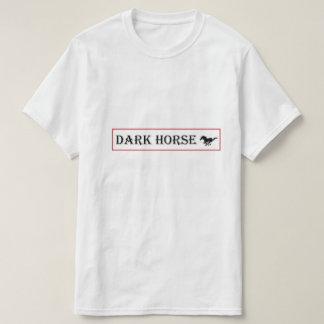 Art: Wert-T - Shirt