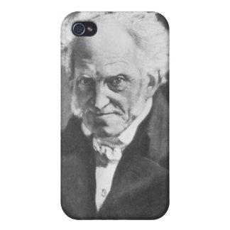 Arthur Schopenhauer iPhone 4 Hüllen - arthur_schopenhauer_iphone_h%25C3%25BClle-rd0444853f84b417b90dde3ab35a989f6_vx34d_8byvr_324